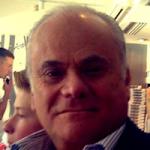 Ian Selby