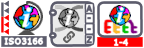 Icon_Countries_ISO3166-1_Basic_ORG_144x48
