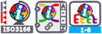 Icon_Countries_ISO3166-1_General_ORG_144x48